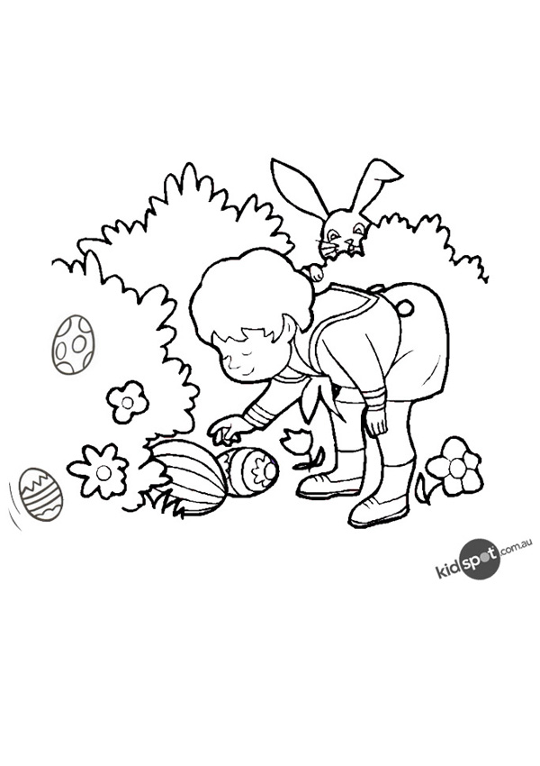 The Best Free Hunt Coloring Page Images Download From 73 Free