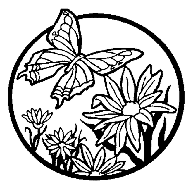 660x660 Miscellaneous Coloring Pages Free Coloring Pages