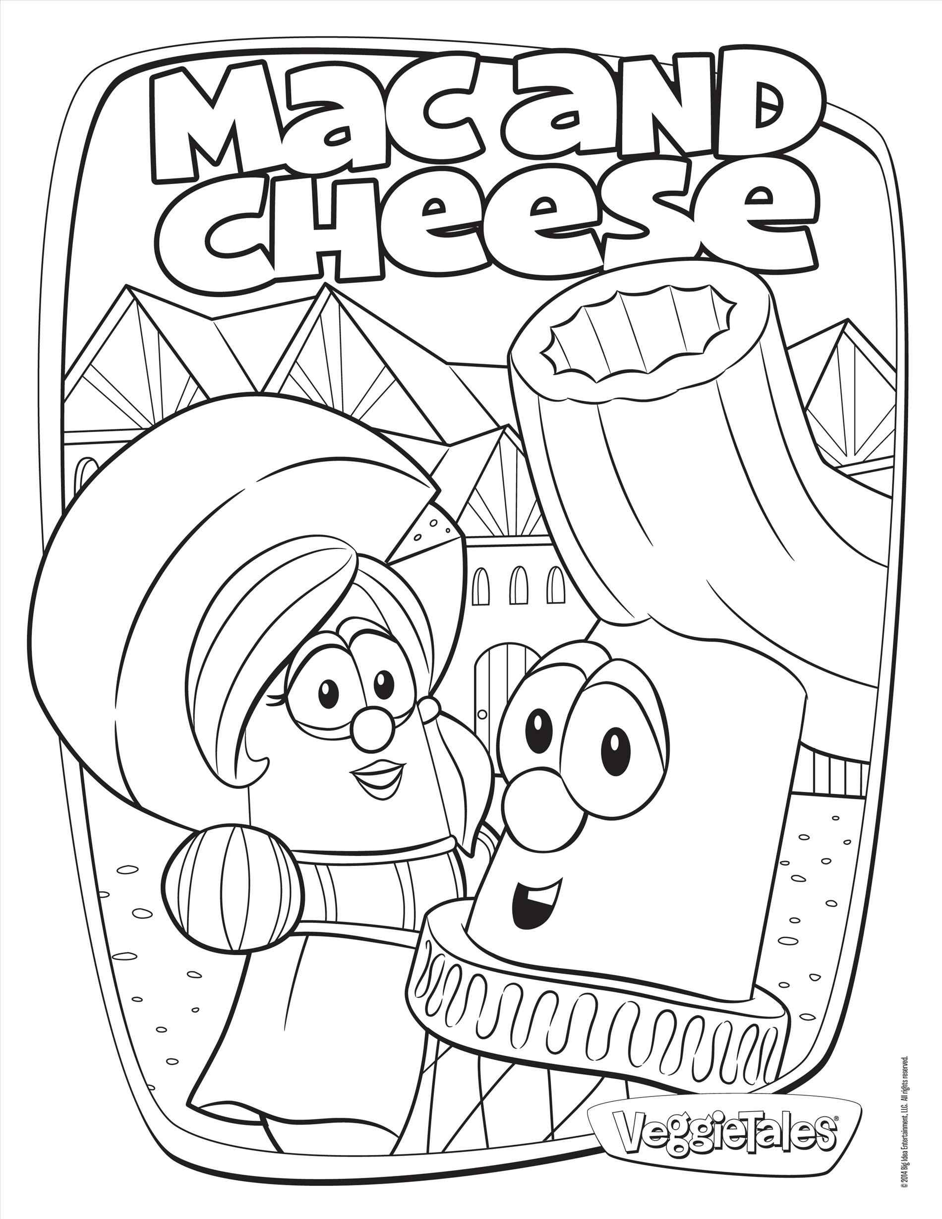 1900x2458 Easter Coloring Pages Online Coloring Coloring Pages Shrek