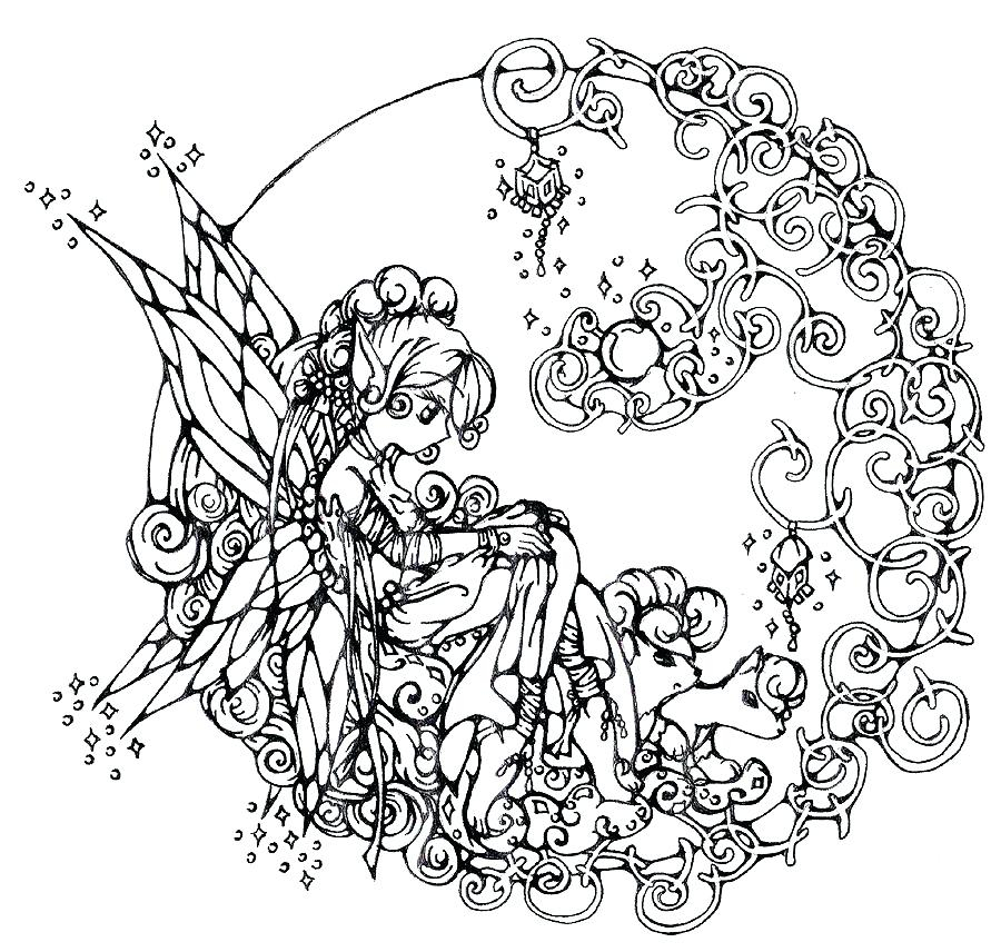 900x856 Online Coloring Pages Printable Coloring Pages