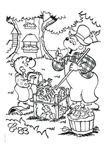 428x600 Easter Online Coloring Pages Yoschool Site