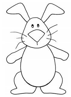 236x321 Peeps Coloring Pages Easter Marshmallow Peeps
