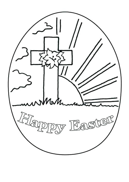 500x707 Easter Bunny Coloring Pages Free Printable Coloring Pages Free