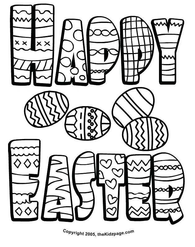 628x796 Easter Printables Coloring Pages Egg Printable Egg Templates