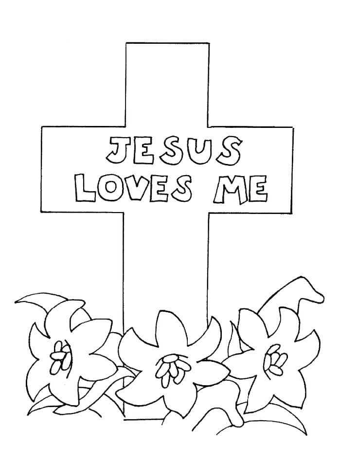 736x952 Free Printable Easter Coloring Pages Egg Coloring Pages Free