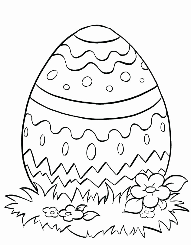 631x808 Printable Easter Coloring Pages Religious New Veggie Tales