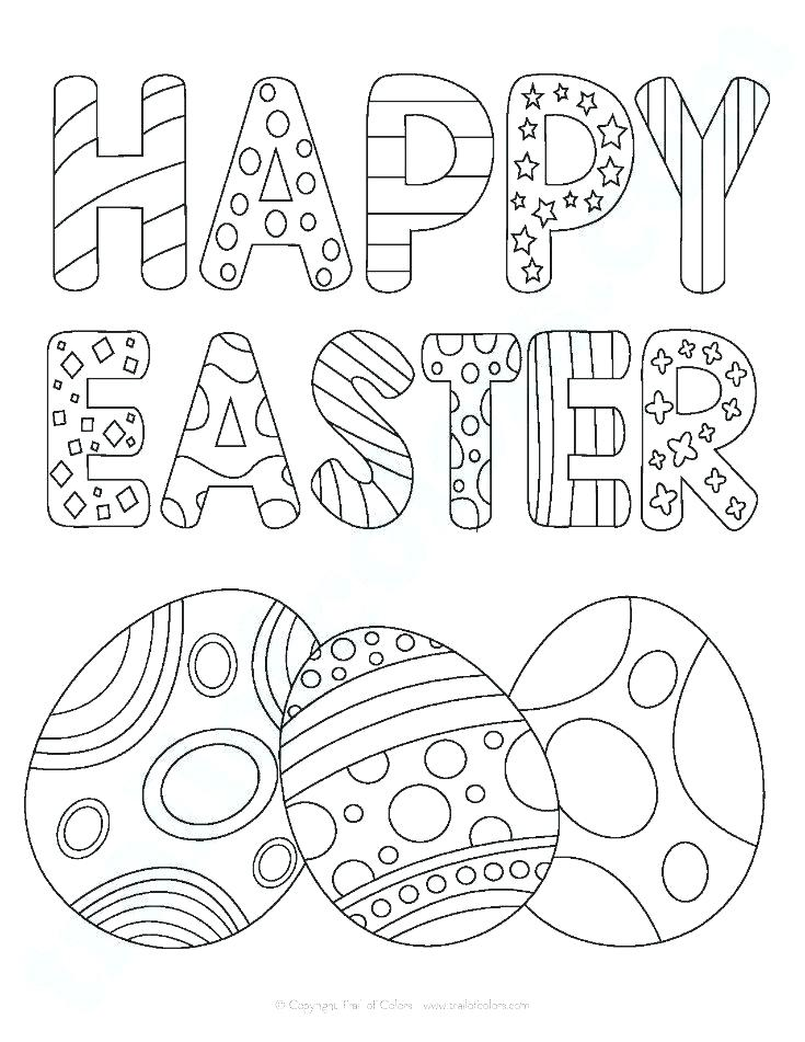 735x951 Easter Story Coloring Pages Coloring Pages Also Free Printable