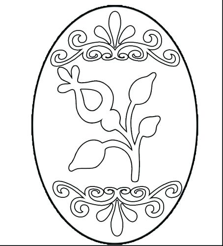454x500 Easter Coloring Pages Printable Medium Size Of Coloring Page Your