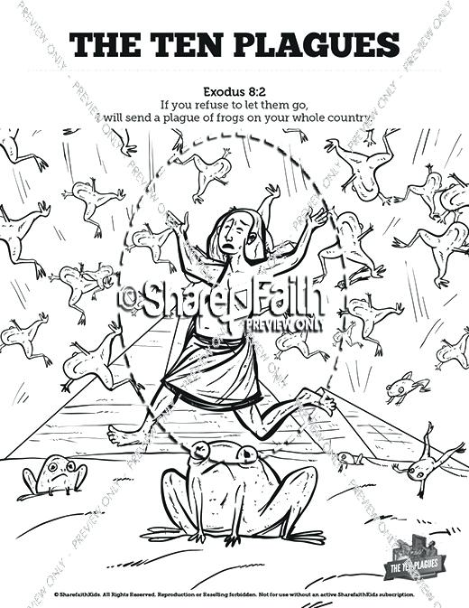 520x673 Sunday School Coloring Pictures Love Is School Coloring Pages