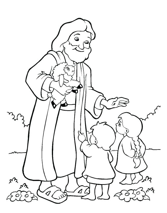 640x812 Best Of Sunday School Color Pages Or Coloring Pages Excellent