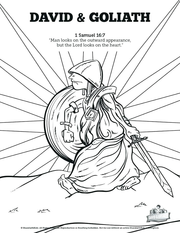 736x952 Sunday School Coloring Pages
