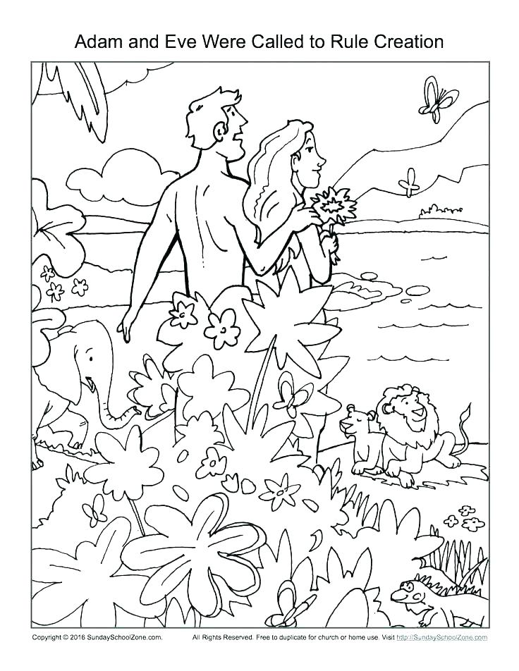 736x952 Sunday School Mothers Day Coloring Pages