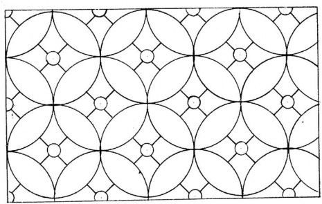 465x295 Easy Abstract Coloring Pages Coloring Easy, Adult