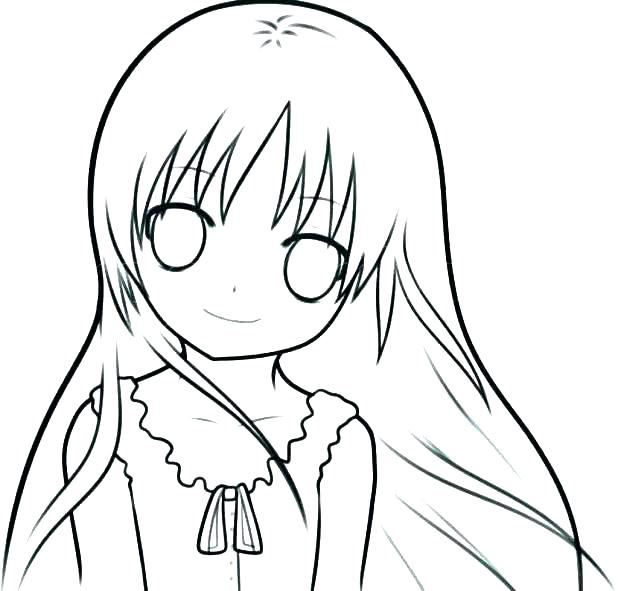 618x591 Cute Couple Coloring Pages Anime Couple Coloring Pages Cute Couple