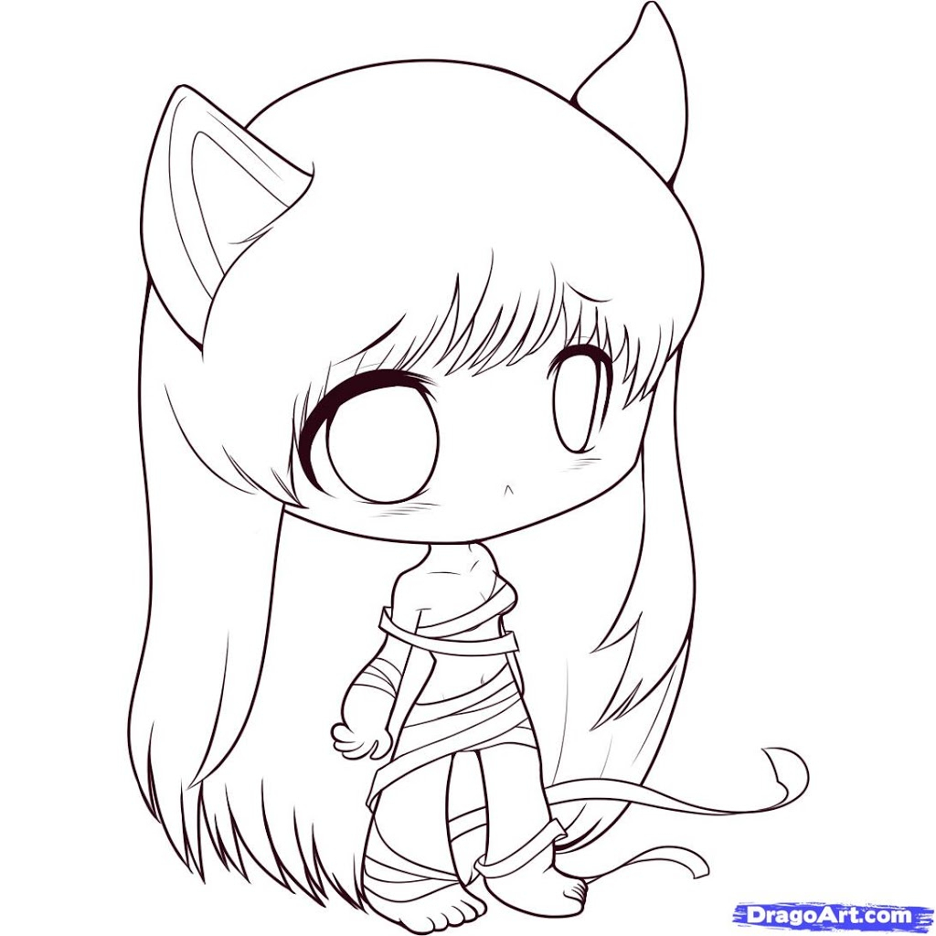 1024x1024 Easy Anime Drawing Coloring Pages Easy Anime Drawings Girl Eye