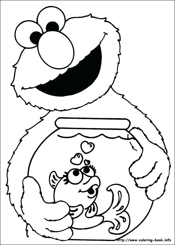 567x794 Coloring Pages For Year Olds Simple Coloring Pages Also Children