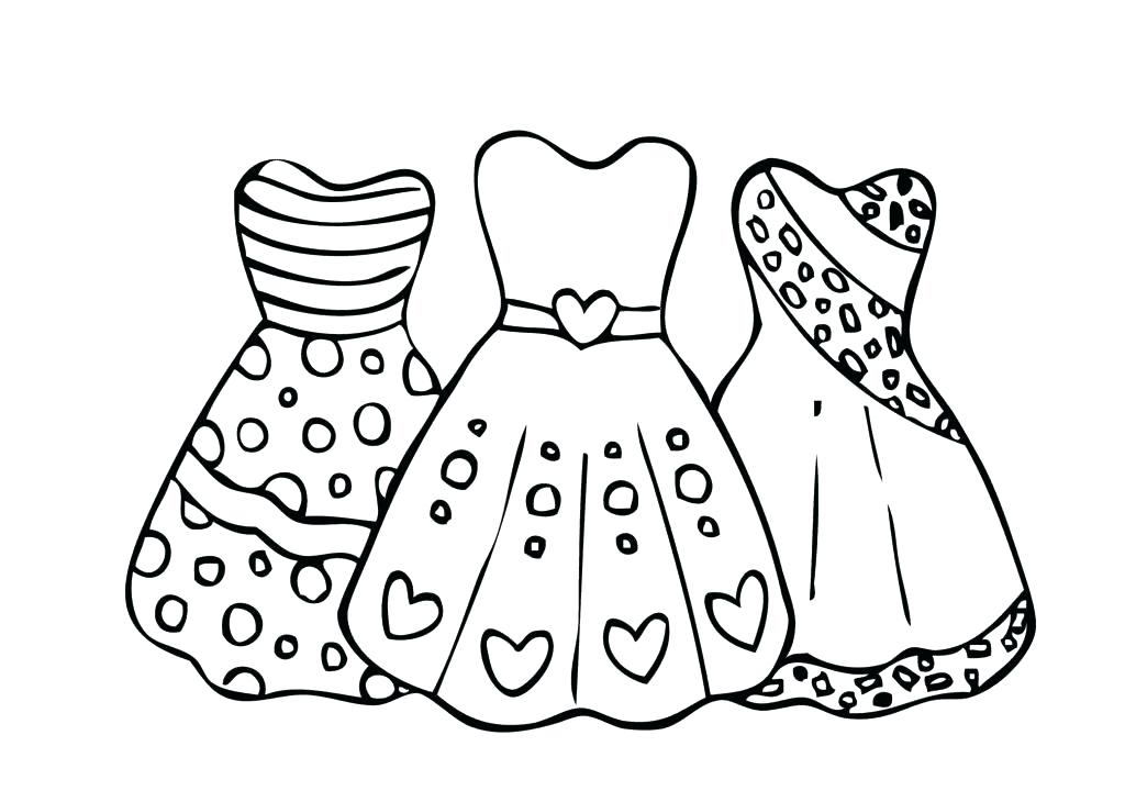 1024x730 Coloring Pages For Year Olds Year Old Colouring Book Coloring