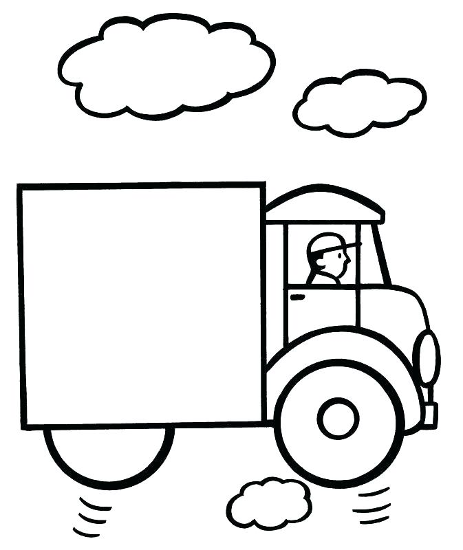 673x800 Coloring Pages For Year Olds Coloring Page For Year Old