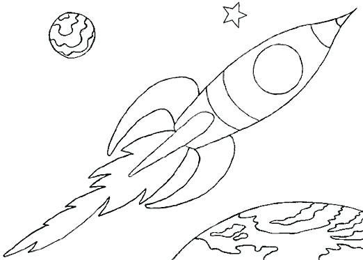 522x373 Coloring Pages For Year Olds Coloring Pages For Year