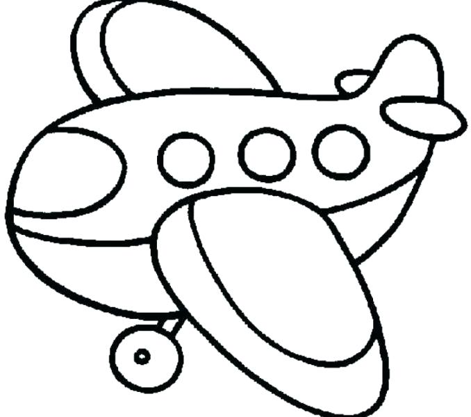 678x600 Coloring Pages Or Easy Coloring Page Superhero Colouring Pages