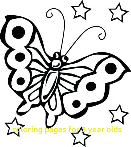 426x480 Coloring Pages For Year Olds With Coloring Pages For Year Olds