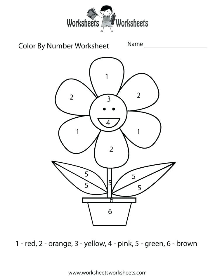 736x952 Easy Color