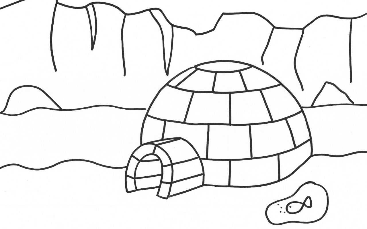 1280x800 Beautiful Coloring Pages For Year Old About Remodel Free
