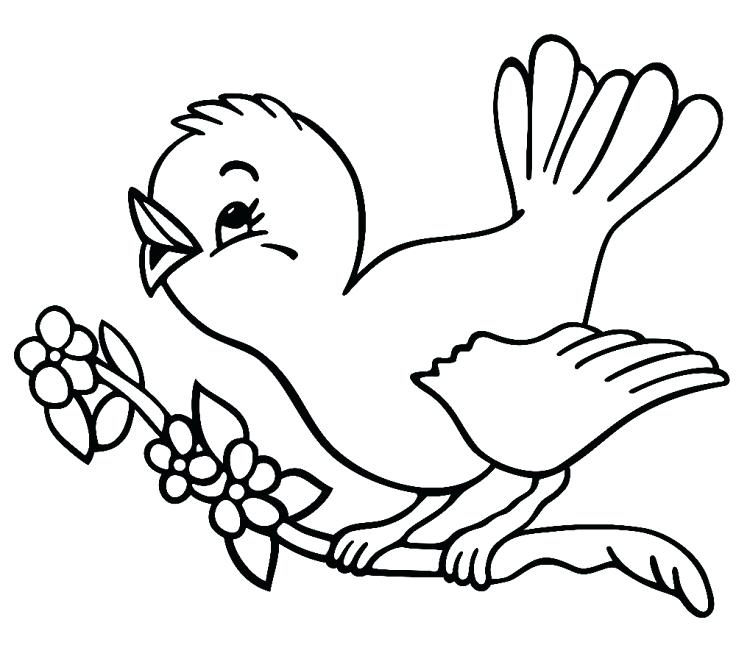 736x645 Coloring Pages For Year Olds Coloring Pages For Year Olds