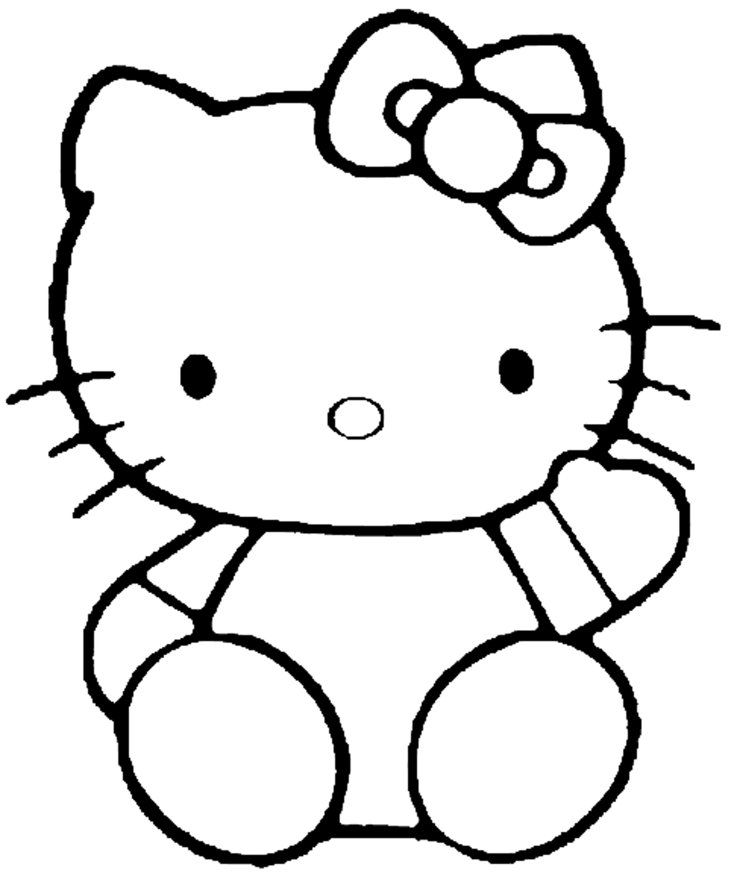 2550x3035 Easy Coloring Pages For Girls Printable Ribsvigyapan Easy Easy