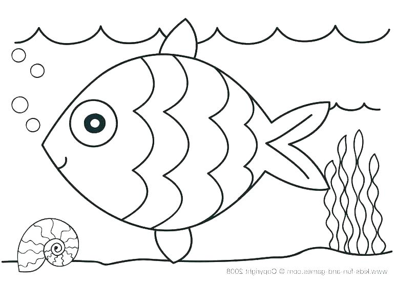 775x550 Easy Coloring Pages Easy Coloring Pages Easy Christmas Coloring