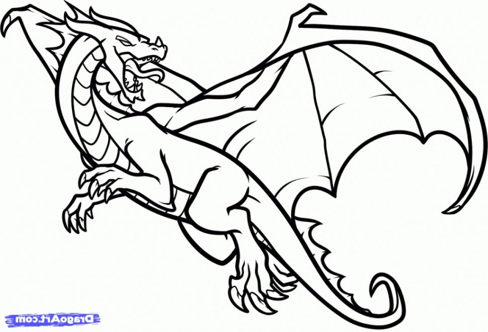 970x661 Dinosaur Coloring Pages Preschool Collections Free Coloring