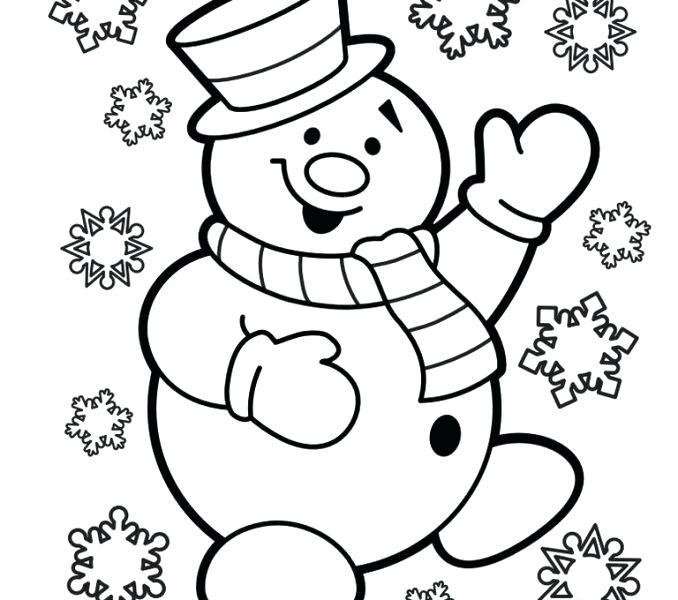 678x600 Color Pages Saur Coloring Pages Cartoon Saur Coloring Color Pages