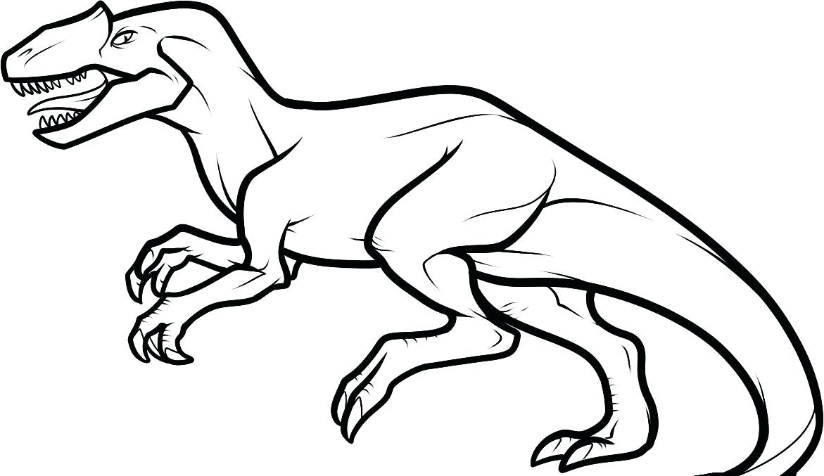 1171x677 Coloring Pages For Adults Online Printable Triceratops Easy Kids