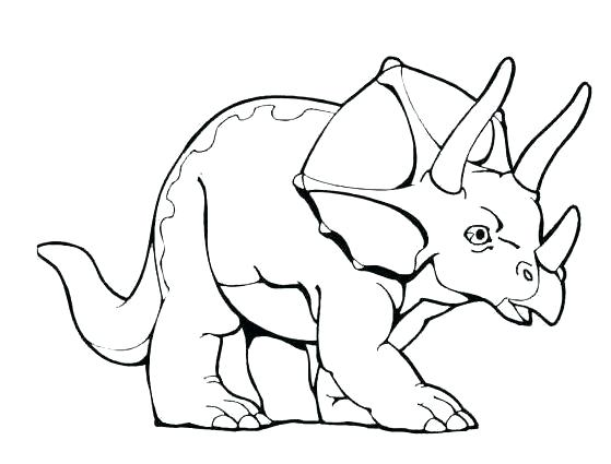 559x425 Dino Coloring Pages Coloring Page Dinosaur Colouring Pages