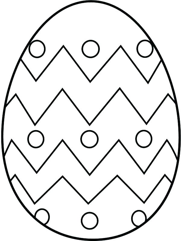 600x800 Easter Coloring Pages Printable Mickey Mouse Coloring Pages Free