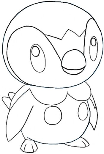 350x518 Best Pokemon Images On Pokemon Coloring Pages