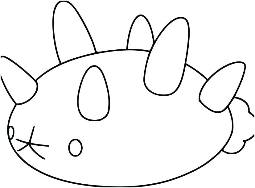 827x609 Jigglypuff Coloring Pages Coloring Pages Coloring Pages
