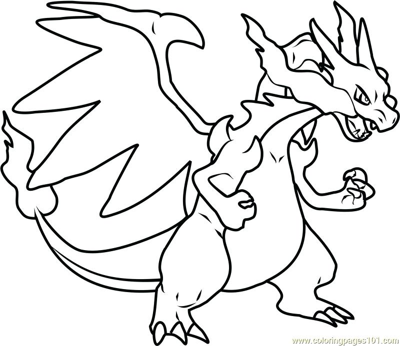 800x693 Pokemon Color Pages Coloring Pages Pokemon Xy Printable Coloring
