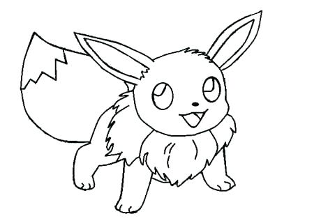 480x320 Pokemon Coloring Pages Drawing Coloring Pages Coloring Pages