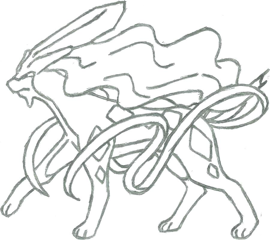 900x802 Pokemon Coloring Pages For Adults Coloring Pages Sketch