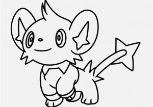 300x210 Pokemon Coloring Pages For Kids Photo Coloring Pages Draw Easy