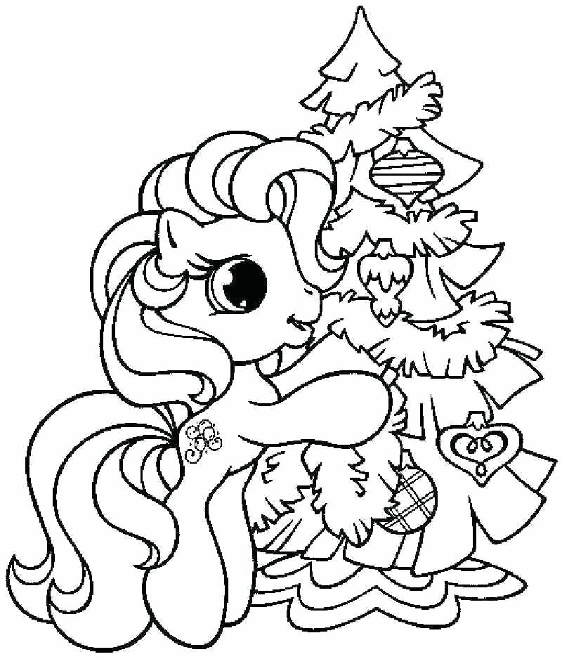 800x938 Easy Disney Coloring Pages Frozen Coloring Pages Coloring Pages