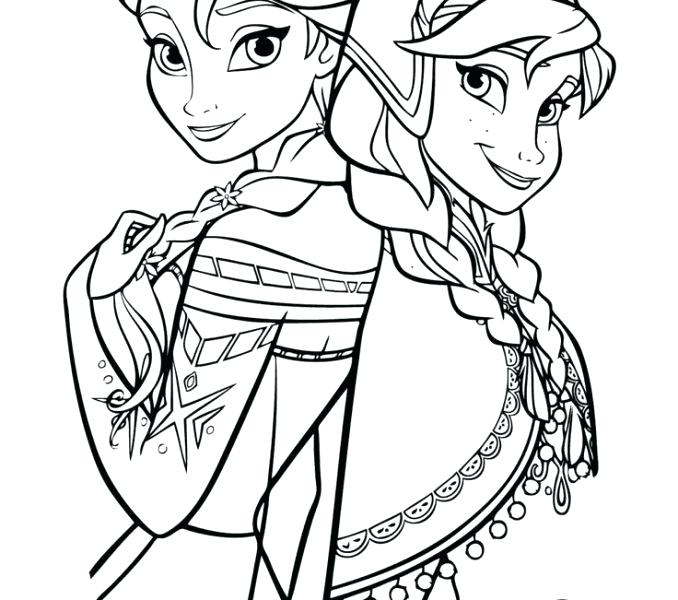 678x600 Princess Free Coloring Pages Free Coloring Pages Princess Free