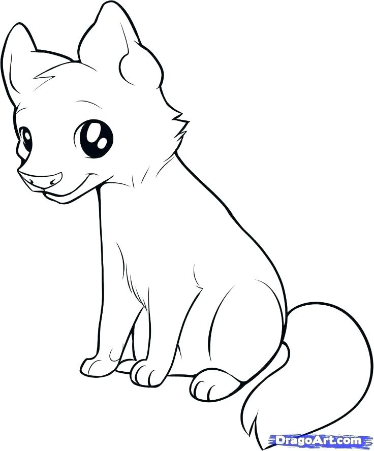 736x888 Wolf Pup Coloring Pages Charming Wolf Pup Coloring Pages Fee Full