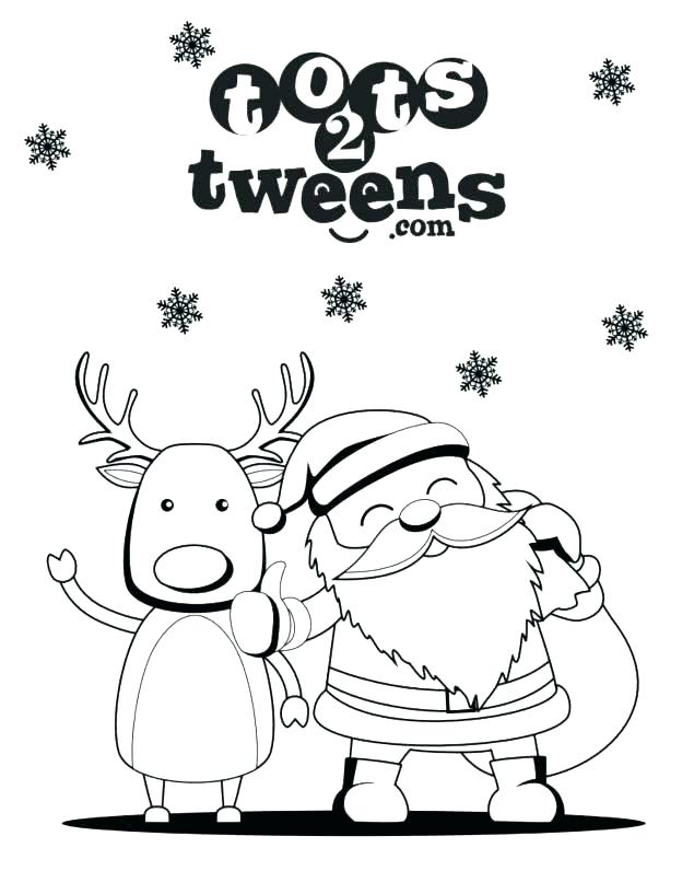 635x817 Coloring Pages Coloring Pages Free Coloring Pages Coloring Pages