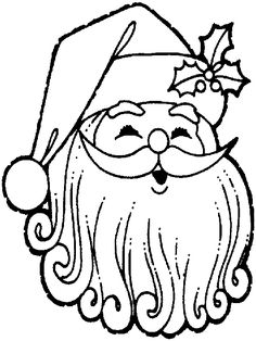 236x314 Free Printable Merry Christmas Bells Coloring Page For Kids Free