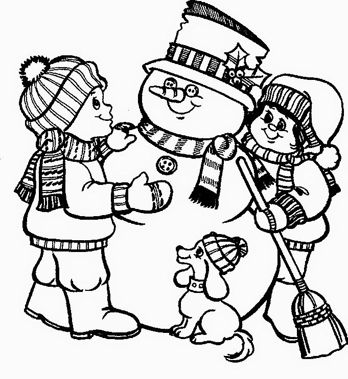 681x740 Best Coloring Pages Images On Coloring Books