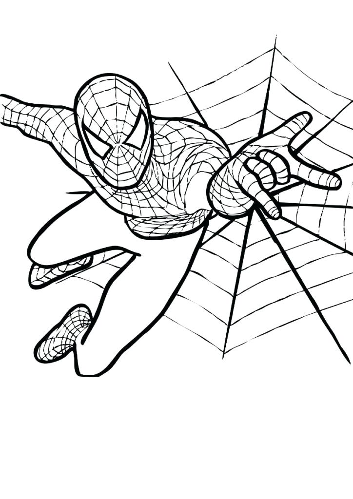 724x1024 Coloring Pages Free Printable Coloring Pages For Kids Free
