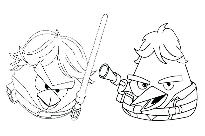 850x567 Easy Boba Fett Star Wars Coloring Pages Wesmec Site