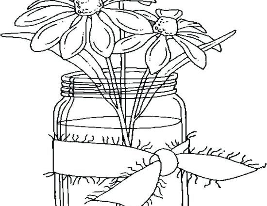 550x425 Easy Coloring Pages For Seniors Coloring Books For Seniors Pumpkin